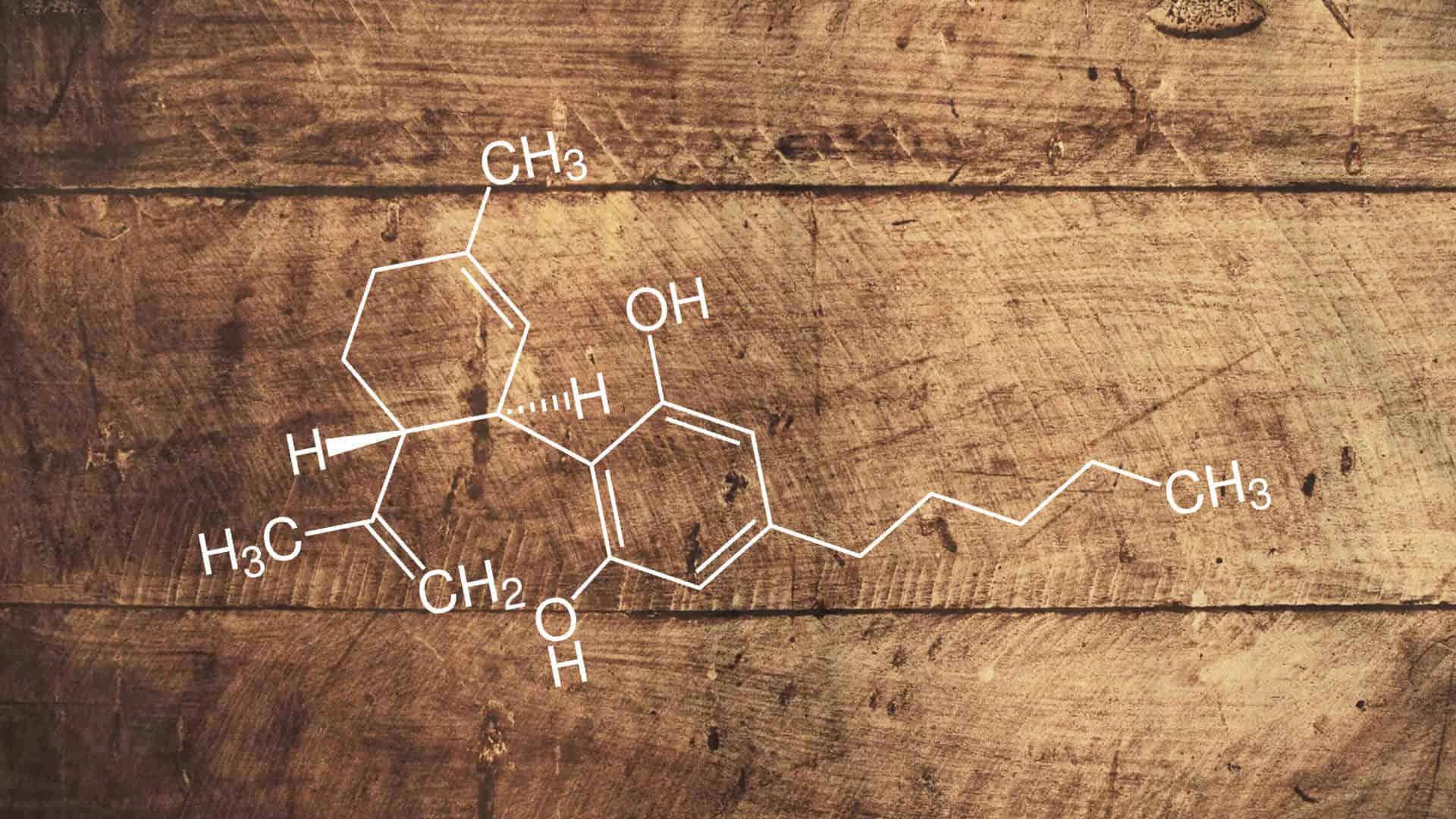 Vad är CBD även känt som cannabidiol?